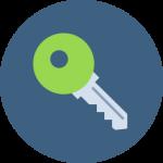 key-indicators